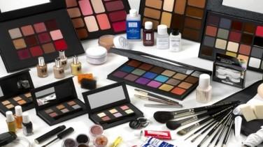 Makyaj Ürünleri