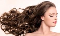 Sağlıklı Saçlar İçin Öneriler!
