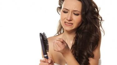 Boldixil Nedir? Saç Dökülmesi İçin Şampuan Önerisi