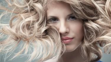 Dalgalı Saçların Bakımı Nasıl Yapılır?