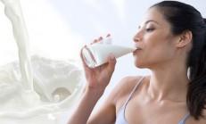 Eşek Sütünün Cilde Faydaları Nelerdir