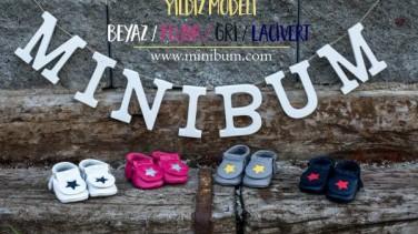 El Yapımı Ürünler Bebeğin Konforu Açısından Önemli Midir?