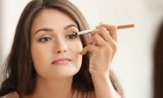 Yüzü Zayıf Gösteren Makyaj Nasıl Yapılır?