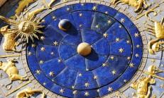 Askmoyra ve Astroloji