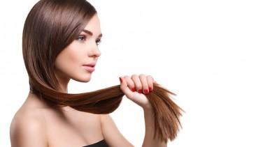 İncelen Saçlar İçin Doğal Bakım Önerileri