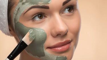 Yeşil Kil Maskesi Tarifleri