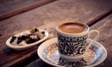 Kahvenin Faydaları Nelerdir?