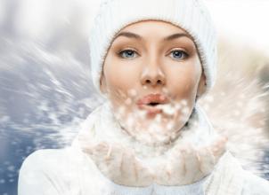 Kışın Artan Cilt Kuruluğunun Nedenleri ve Çözüm Önerileri