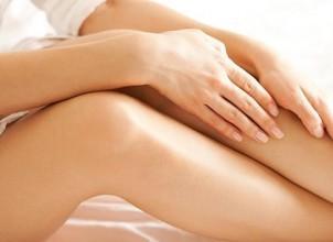 Bacaklardaki Batıklar Nasıl Geçer?