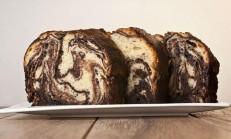 Mozaik Kek Yapımı