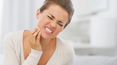 Diş Ağrısına Ne Tür Tedaviler Uygulanır?