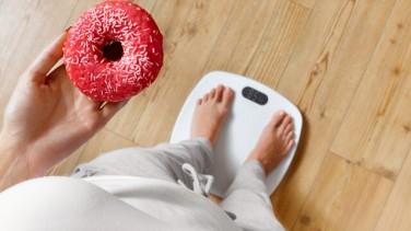 Diyet Seti Kullanırken Dikkat Edilmesi Gerekenler