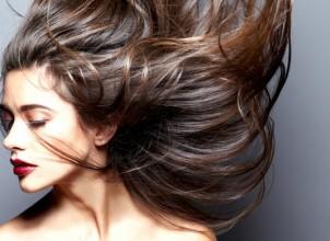 Saçları Güçlendiren ve Besleyen Doğal Saç Bakımı Tarifi