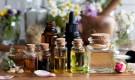 Koku Tedavisi (Aromaterapi)