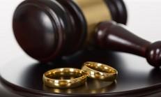 Boşanma Davalarında Kafanızda Soru İşareti Kalmasın