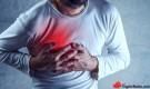 Kalp Spazmı Nedir? Tedavisi Nasıl Yapılır?