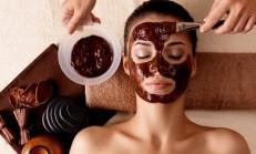 Kahve İle Hazırlayabileceğiniz Maske Tarifleri