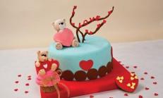 Çocuklarınızın Doğum Günlerini Butik Pastalarla Kutlayın!