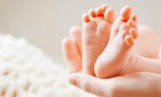 Tüp Bebek Tedavisinde Embriyo Tutunmasında Çıkan Problemler