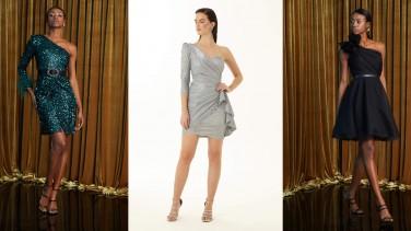 Yılbaşı Elbisenizi Alabileceğiniz Online Alışveriş Adresi