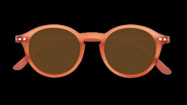 İzipizi Gözlük Çeşitleri
