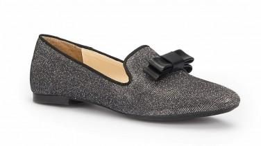 Modasını Yitirmeyen Marin Ayakkabı Modelleri