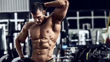 Testosteron Enanthate Enjeksiyonları