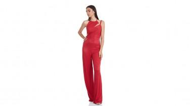Pullu Payet Elbise Modelleri