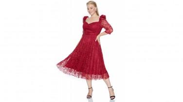 Toptan Elbise Al Sat için Uygun Fiyatlar