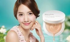 Kore Kozmetik Kavramı Ne Anlama Geliyor?