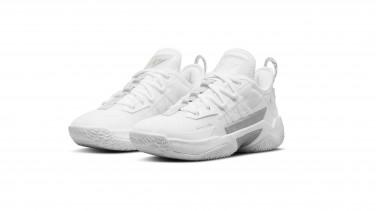Efsanelerin Efsanesi: Nike Air Jordan Hikayesi ve Tüm Modelleri