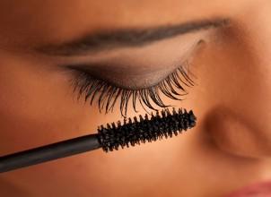 Güzelliğinizi Ortaya Çıkaran Makyaj Ürünleri