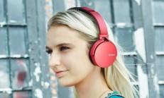 Yeni Nesil Kulaklık Modelleri ve Özellikleri