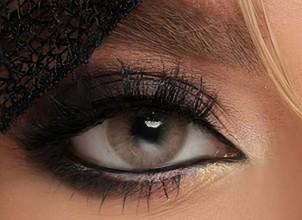 Göz Alıcı Lens Çeşitleri Axhara'da