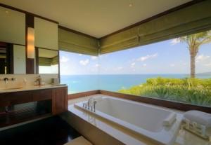 3d-banyo-duvar-kagidi-modelleri